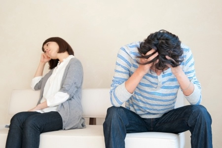 how to become a relationship counsellor uk